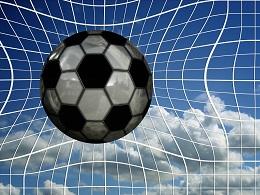 Sportwetten – kein Gewinnspiel sondern Glückspiel?