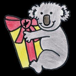 Advents-Gewinnspiel beim Wunsch-Koala: 4 x Amazonprodukt bis 100 Euro nach Wahl